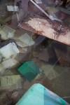 В Туле затоплен памятник архитектуры — Дом Конопацких, Фото: 5
