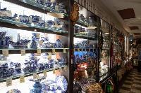 Магазин «Тульские пряники»: Всё в одном месте!, Фото: 43