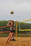 Турнир по пляжному волейболу, Фото: 97