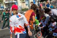 День города 2019 в Туле, Фото: 29