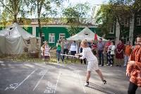 День Левши в Туле 2015, Фото: 29