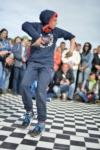 Мастера Стилей-2014. 28.06.2014, Фото: 200