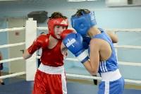 Турнир по боксу памяти Жабарова, Фото: 128