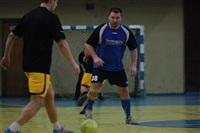 Матчи по мини-футболу среди любительских команд. 10-12 января 2014, Фото: 8