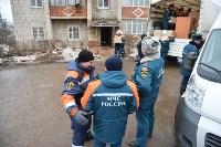 Взрыв в Ясногорске. 30 марта 2016 года, Фото: 37