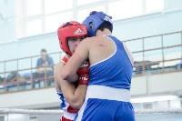 Первенство Тульской области по боксу., Фото: 5