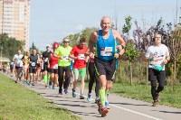 """В Центральном парке прошел """"Тульский марафон 2017"""", Фото: 172"""