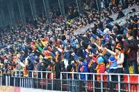 «Арсенал» Тула - «Шинник» Ярославль - 4:1., Фото: 34
