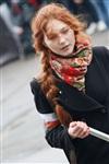 «Русский марш». 4 ноября 2013 года, Фото: 34