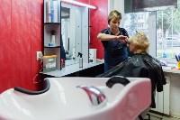 Лакшми, салон-парикмахерская, Фото: 2
