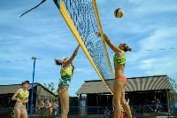 Турнир по пляжному волейболу TULA OPEN 2018, Фото: 10