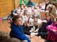 Летние лагеря для детей в Туле: куда записаться?, Фото: 28