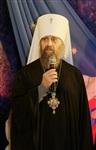 Владимир Груздев принял участие в Рождественском приеме, Фото: 10