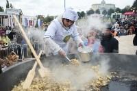 Самая большая сковорода в России, Фото: 8