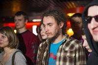 Вася Васин в Hardy баре, Фото: 7