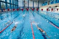 Пловцы в ластах, Фото: 7