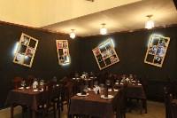 В каком кафе отпраздновать свадьбу этим летом, Фото: 5