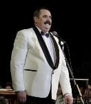20-летие тульского губернаторского оркестра, Фото: 9