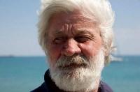 Путешественник и мореплаватель Евгений Гвоздёв, Фото: 3