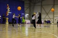 Танцевальный турнир «Осенняя сказка», Фото: 2
