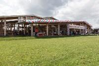 Новый фермерский рынок, Фото: 11
