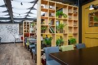 Тульские рестораны и кафе с беседками. Часть вторая, Фото: 24