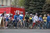 Велогонка критериум. 1.05.2014, Фото: 58