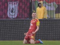 """""""Арсенал"""" - """"Рубин"""" 8.05, Фото: 7"""