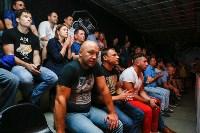 Клуб Хулиган Fight Show, Фото: 115