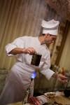 В Туле выбрали трёх лучших кулинаров, Фото: 119