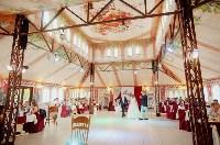 Свадебное застолье: выбираем ресторан, Фото: 31