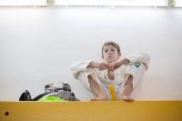 Чемпионат и первенство Тульской области по восточным боевым единоборствам, Фото: 187