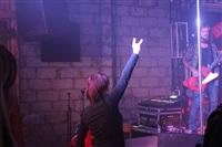 Стоунер-фест в клубе «М2», Фото: 67