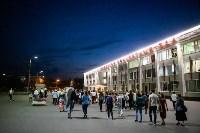 В Туле открылся I международный фестиваль молодёжных театров GingerFest, Фото: 48