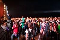 """Фестиваль """"Дикая Мята"""": День первый, Фото: 99"""