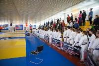 Чемпионат и первенство Тульской области по восточным боевым единоборствам, Фото: 131