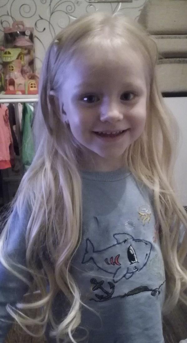 Екатерина краса,длинная коса!!!!!