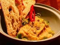 Напитки и еда этого лета: рецепты от тульских шеф-поваров, Фото: 24