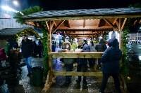 В Туле завершились новогодние гуляния, Фото: 67