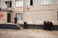 Выездное заседание Коллегии УМВД России по Тульской области, Фото: 44