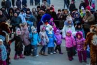 Битва Дедов Морозов. 30.11.14, Фото: 54