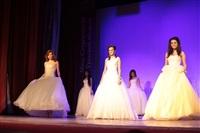 Мисс Студенчество-2013, Фото: 13