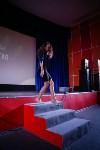 Кастинг на Мисс Студенчество 2016, Фото: 119