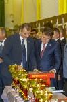 Всероссийский турнир по дзюдо на призы губернатора ТО Владимира Груздева, Фото: 49