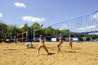 VI международного турнир по пляжному волейболу TULA OPEN, Фото: 104