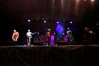 "Концерт ""Хора Турецкого"" на площади Ленина. 20 сентября 2015 года, Фото: 8"