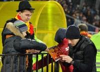 «Арсенал» Тула - «Спартак-2» Москва - 4:1, Фото: 73