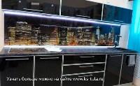 Где в Туле купить кухонную мебель, Фото: 4
