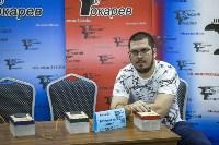 Финал городского турнира «Тульский Токарев», Фото: 22