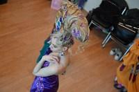 В Туле прошёл Всероссийский фестиваль моды и красоты Fashion Style, Фото: 113